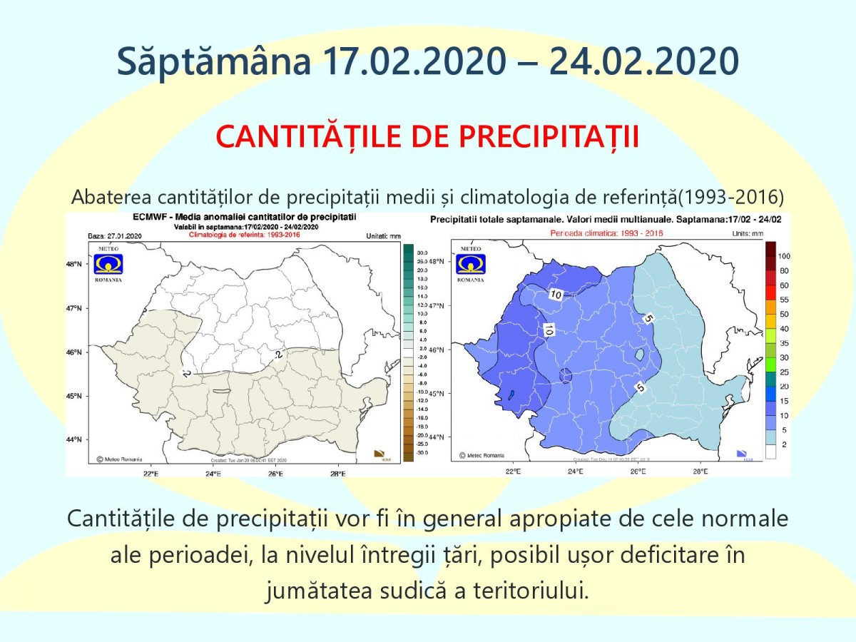 prognoza-4saptamani-page-009_2af84.jpg