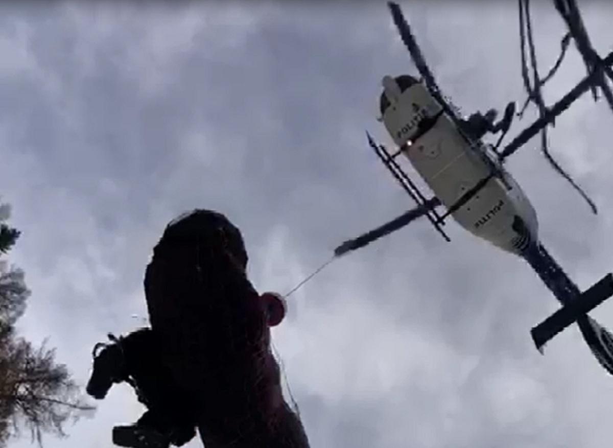 recuperare-trup-elicopter-bucegi_1282b.jpg