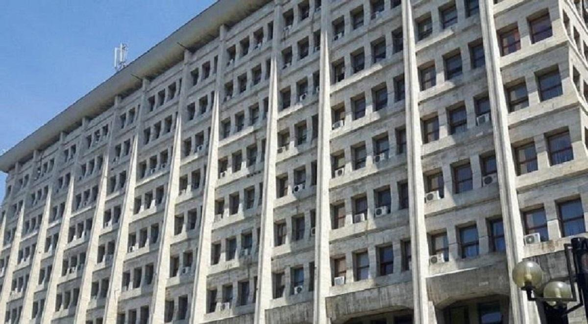 salarii-consiliul-judetean-prahova-palatul-administrativ_86185.jpg