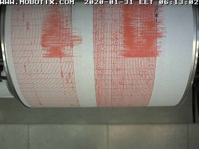 seismograf_fc954.jpg