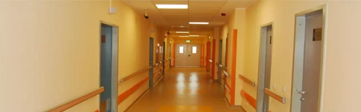 spitalul-clinic-bagdasar_9b833.jpg