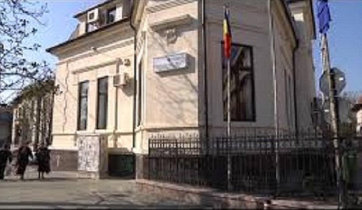 stare-civila-ploiesti-alegeri-prezidentiale_7b9e3.jpg