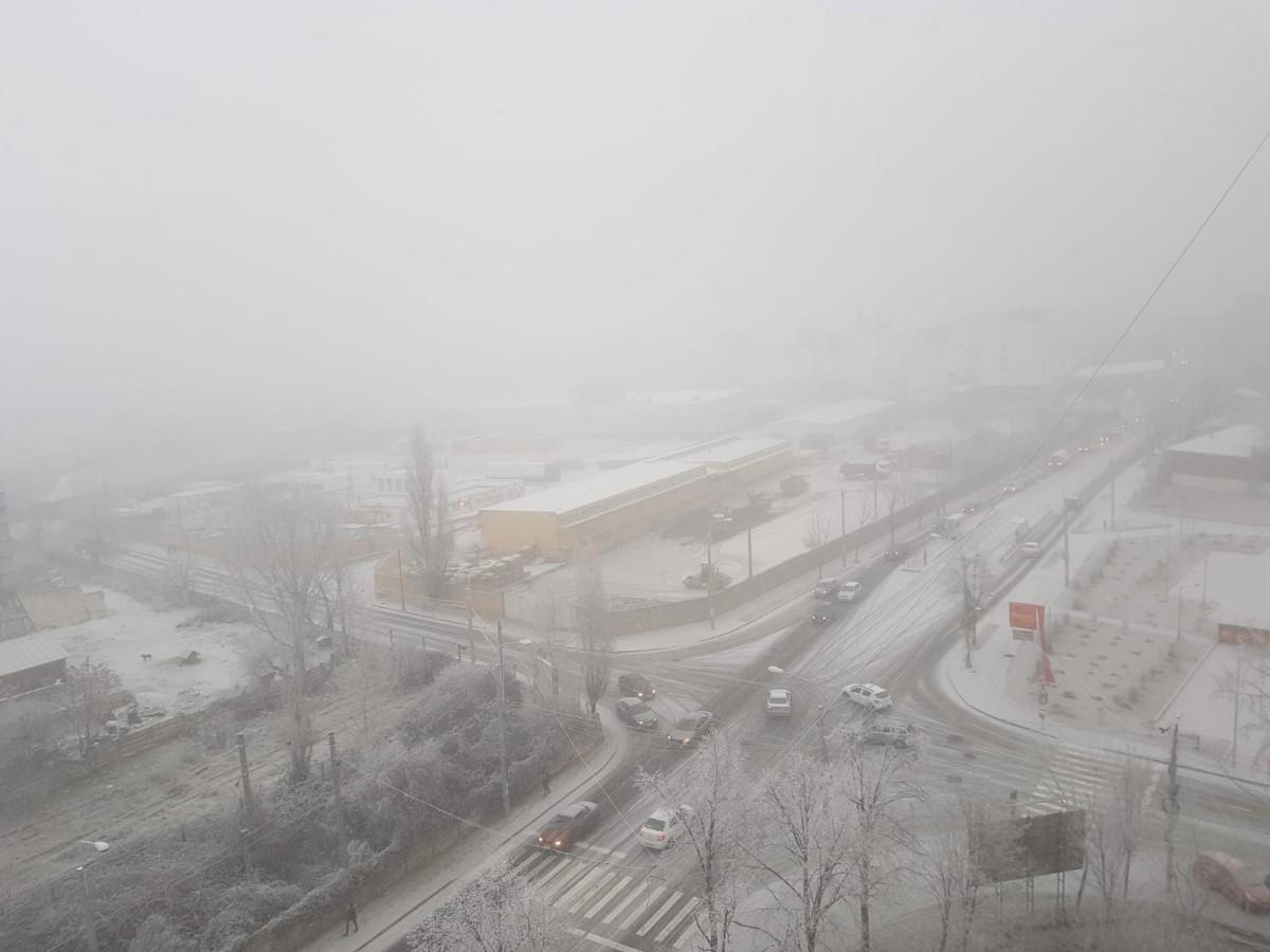 trafic-rutier-ploiesti-polei-burnita-ceata_004f6.jpg