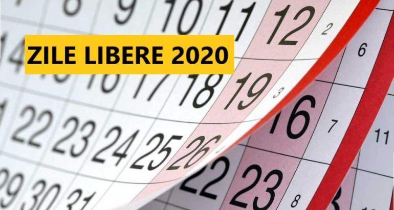 zile-libere-2020_fc9d7.jpg