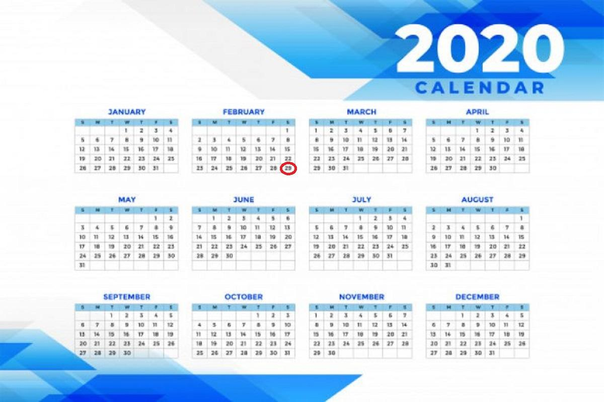 2020-an-bisect-superstitii-an-bisect-an-bisect-2020-20-februarie-2020-3_bacd0.jpg