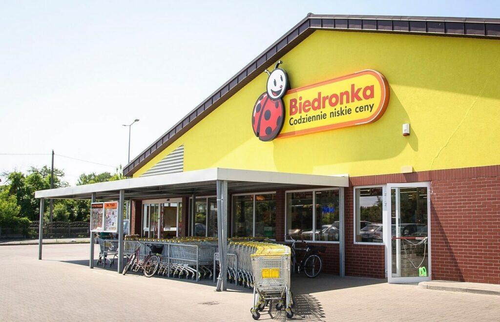 Biedronka-1024x661_4b870.jpg