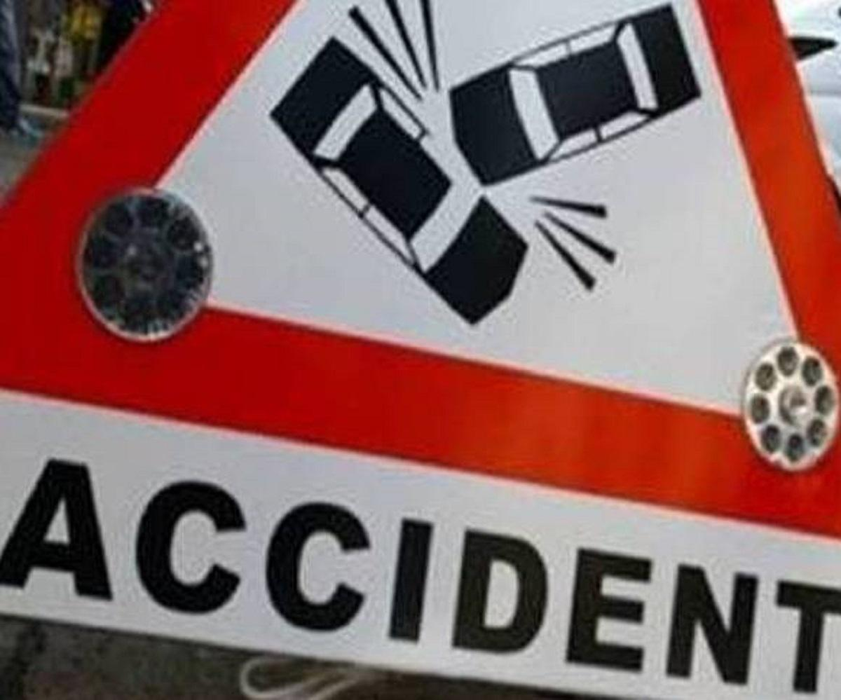 Indicator-Avertizare-Accident_93710.jpg