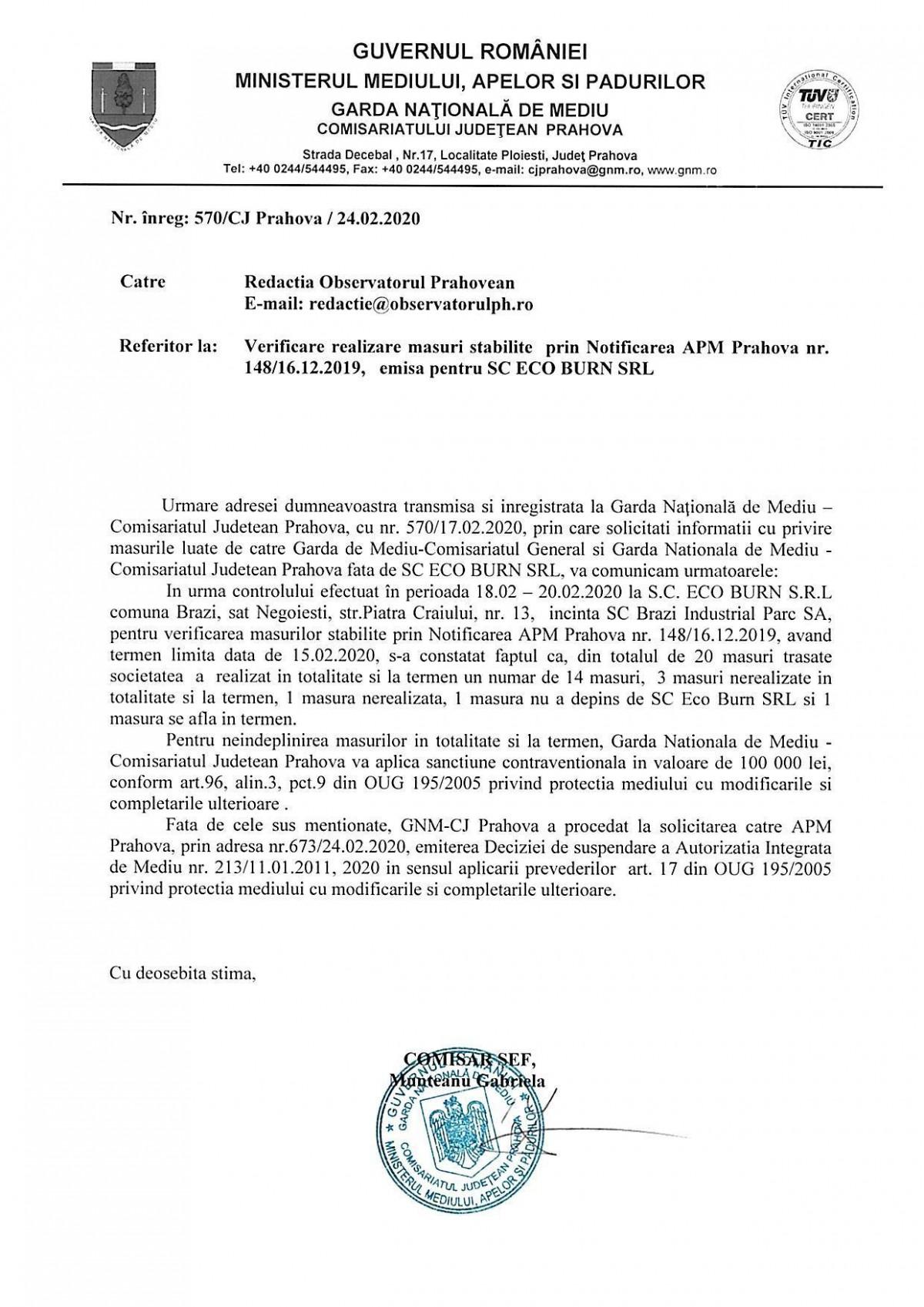 Raspuns_inf._Observatorul_Prahovean_-SC_ECO_BURN-page-001_afb54.jpg