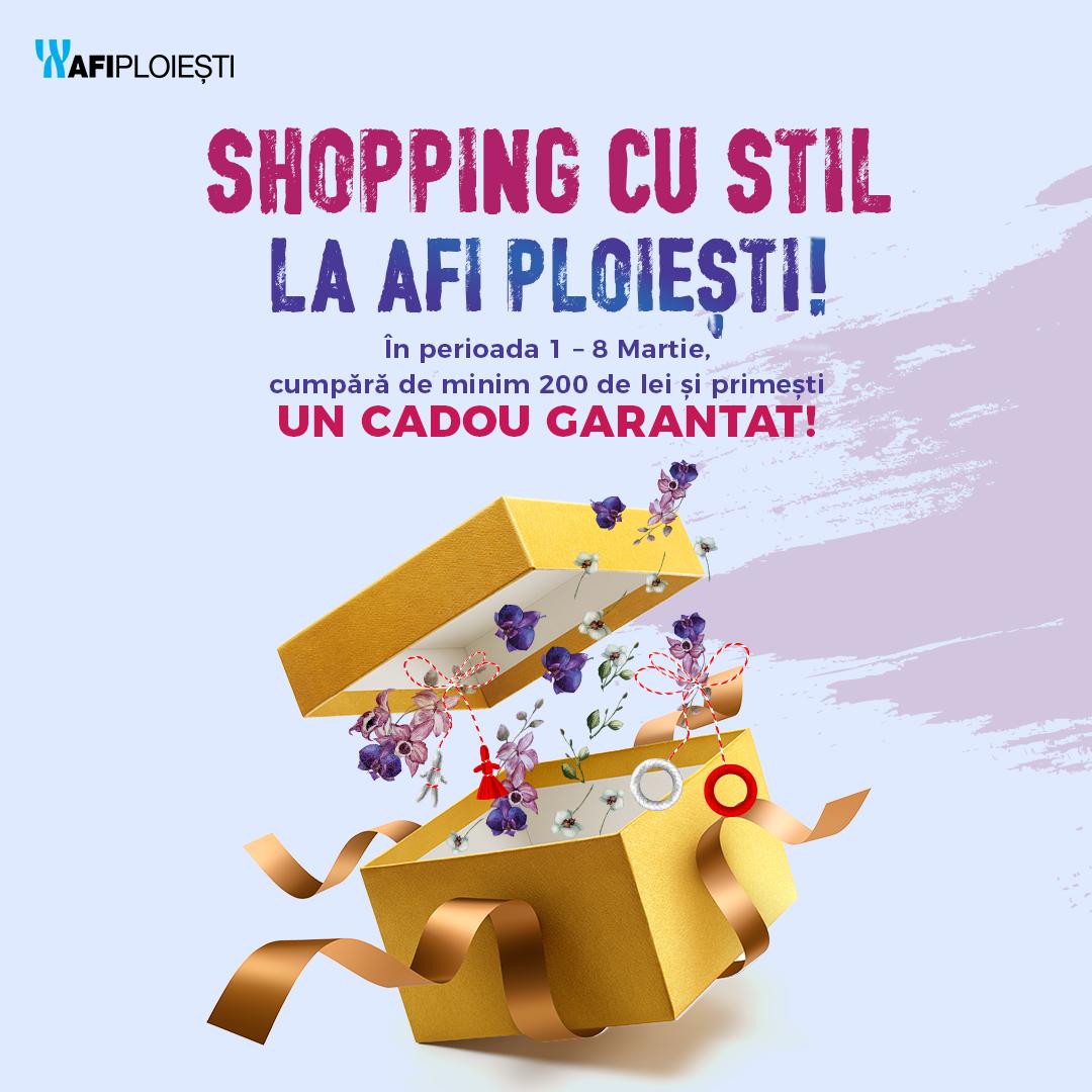 Shopping_cu_Stil_AFI_Ploiesti_317c7.png