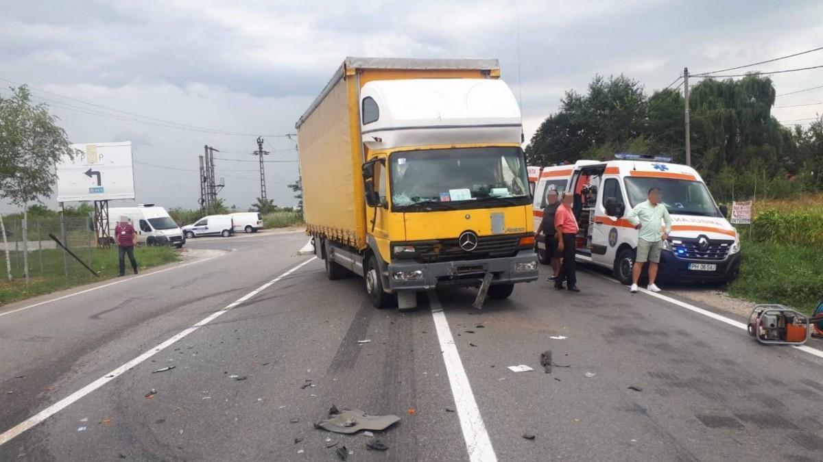 accident-dn72_96d73_70f96.jpg
