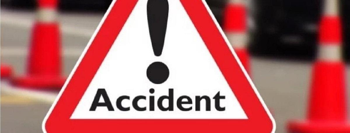 accident-ploiesti-domnisori_b1f34.jpg