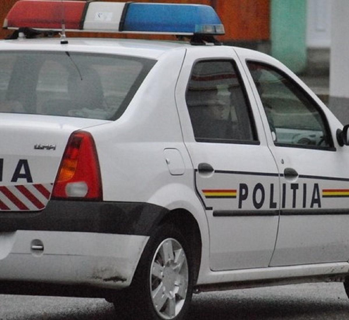 accident-targoviste_13401.jpg