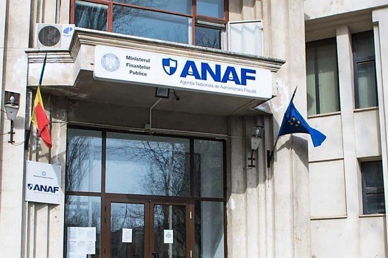 anaf_dbf10.jpg