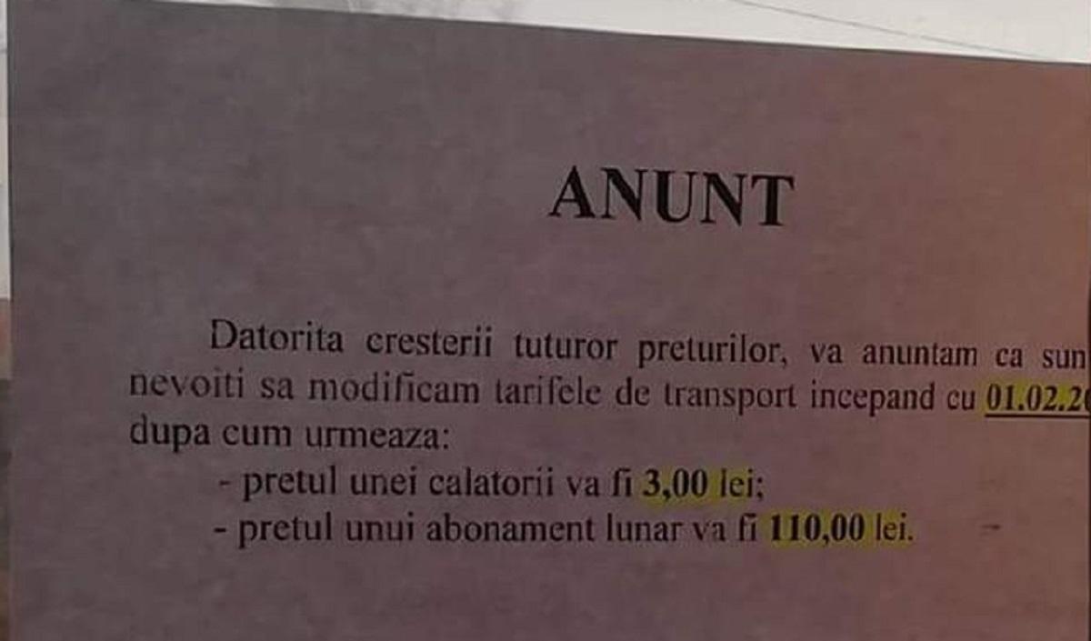 anunt-transport_1c80e_13243.jpg