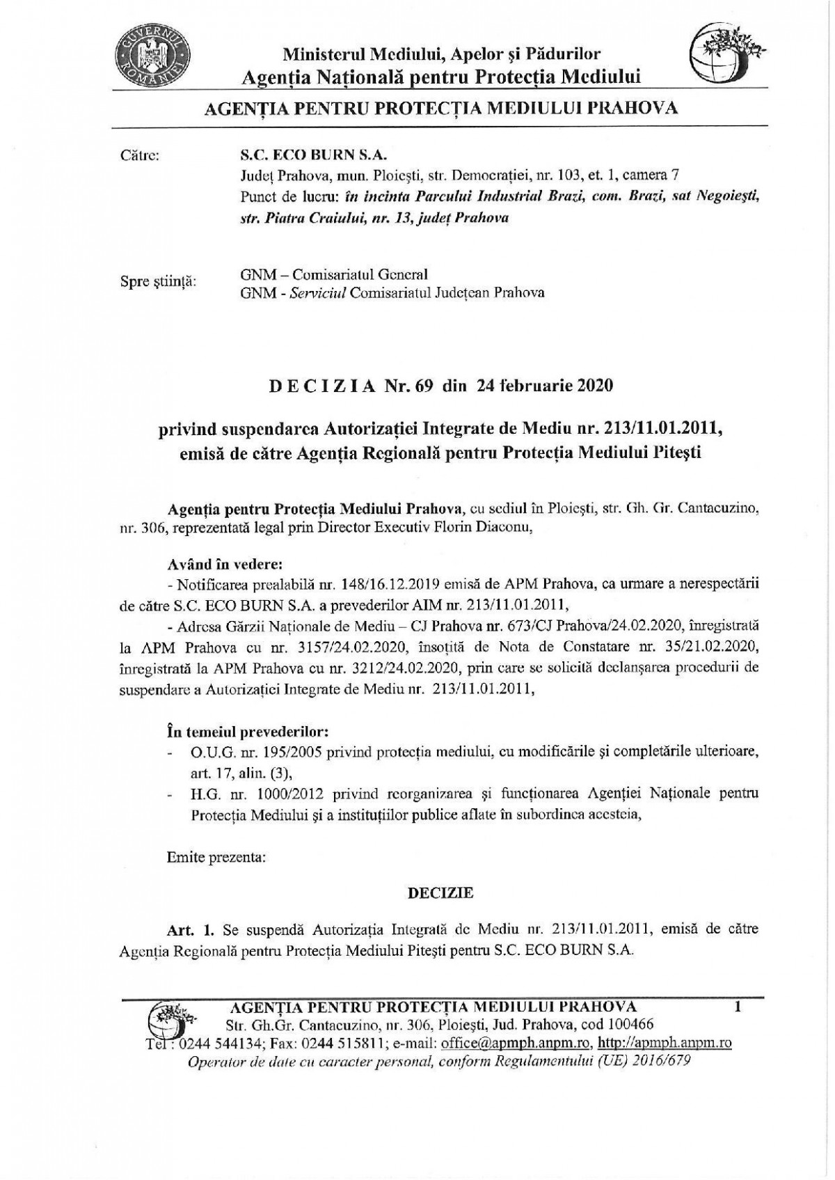 apm-brazi-page-001_39020.jpg