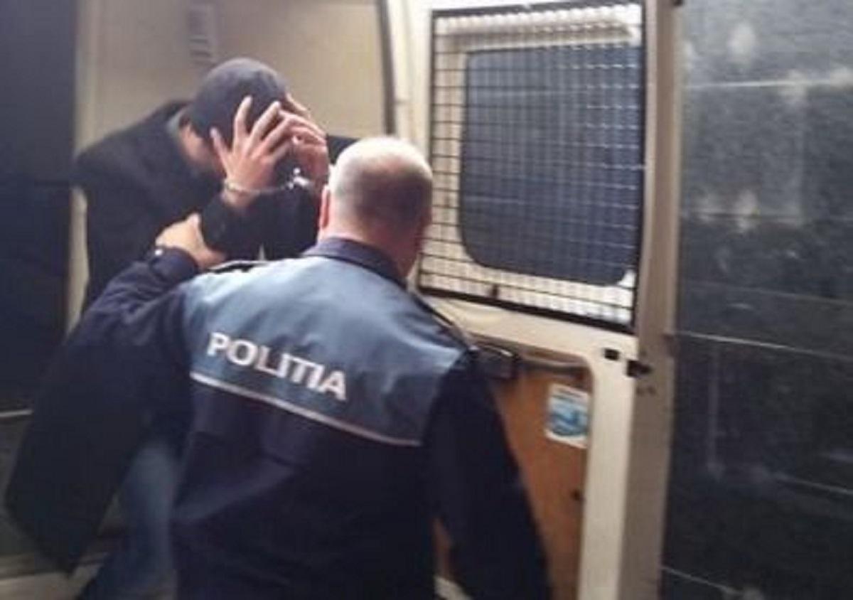 barbat-retinut-de-politie-catuse-arest_56947.jpg