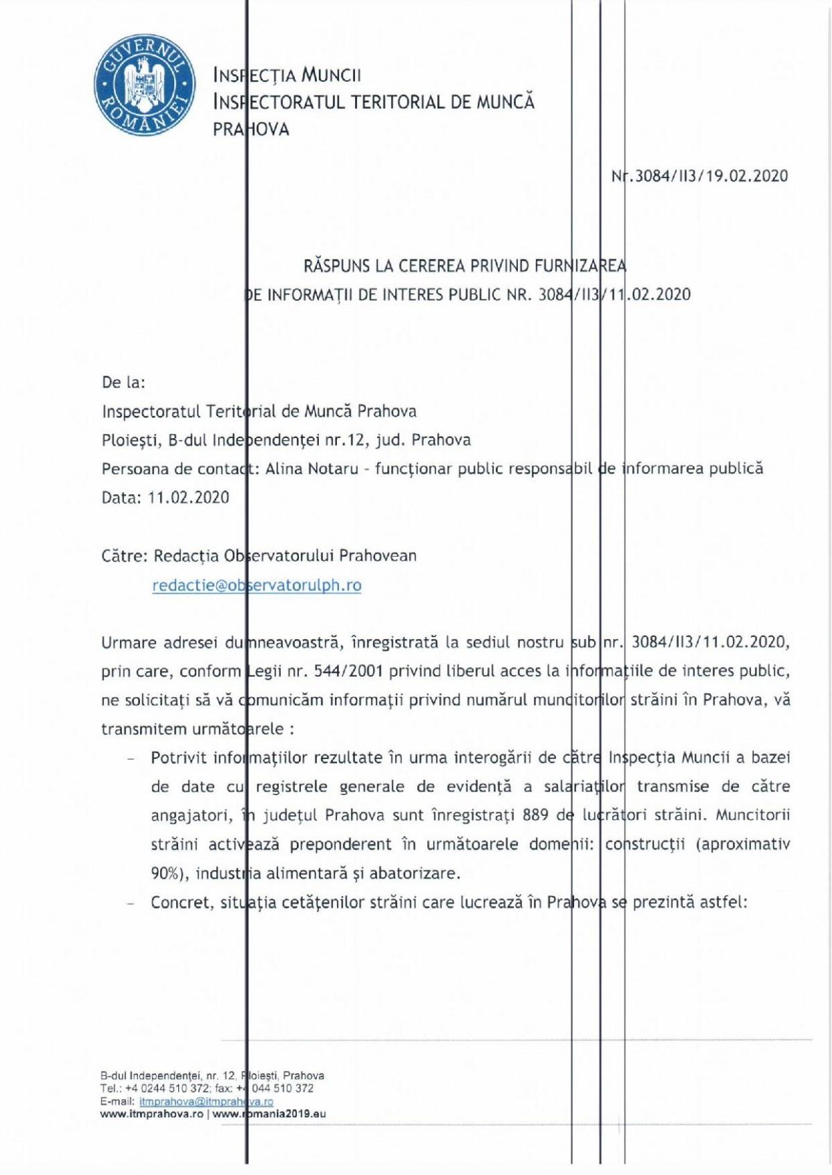 cetateni_straini_angajati-page-001_2_93e78.jpg