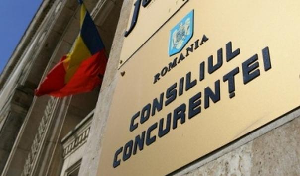 consiliul-concurentei_b5fee_b6cf5.jpg