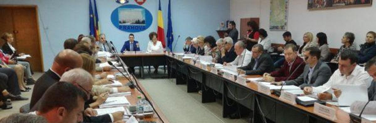 consiliul-judetean-Prahova_38362.jpg