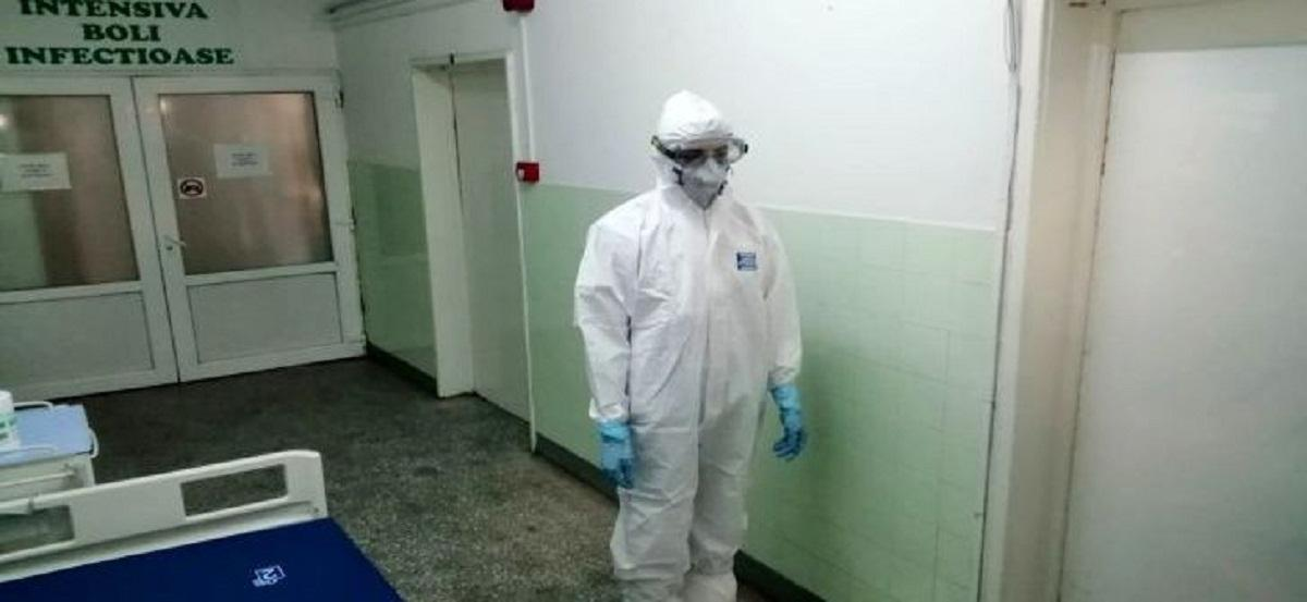 coronavirus-spital-timisoara_34700.jpg