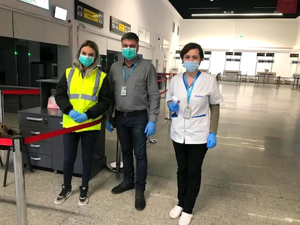 coronavirus_aeroport_bacau_03a44.jpg