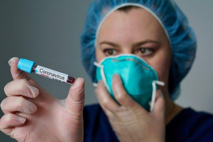 coronavirus_bf000.jpg