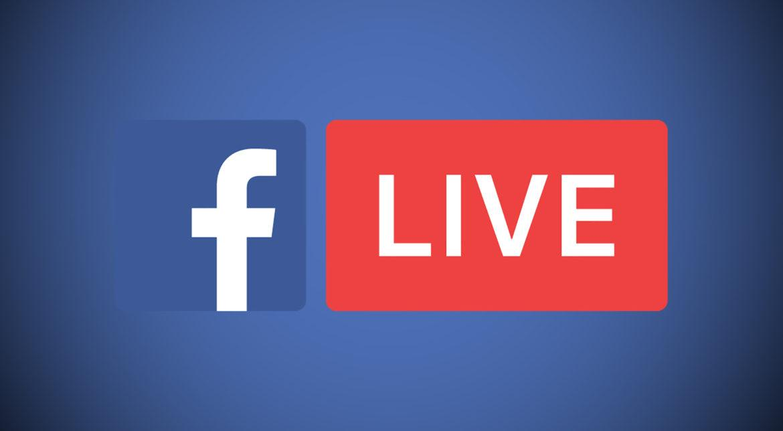 facebook-live-pc-1170x644_2df89.jpg