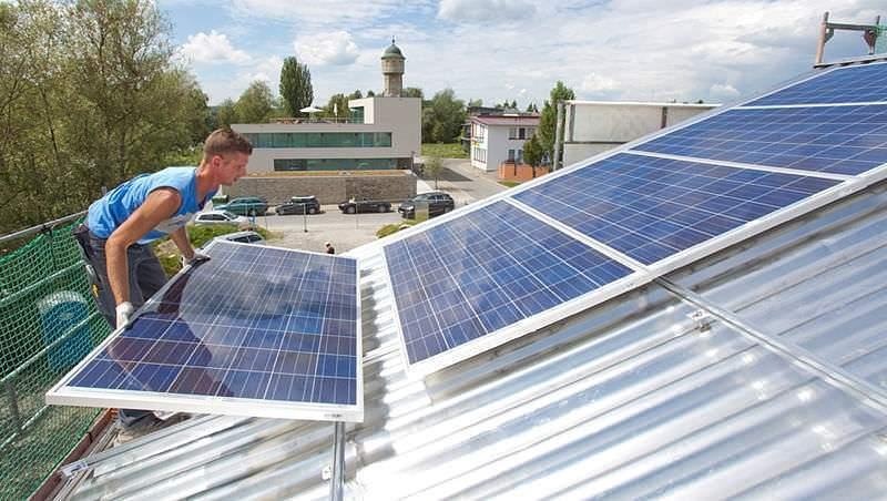 fotovoltaic_a844e.jpg
