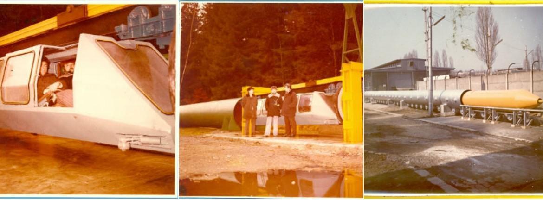 henri-coanda-experiment-de-tip-hyperloop-1170x432_b7b2a.jpg