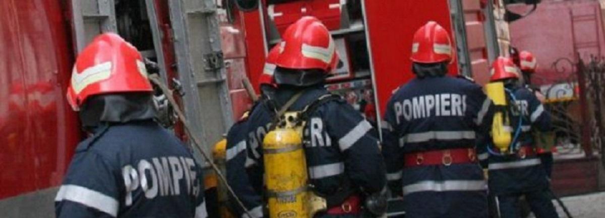 incendiu-casa-ploiesti_354d8.jpg
