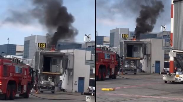 incendiu-pe-aeroportul-otopeni-video-549535_eb9c9.jpg