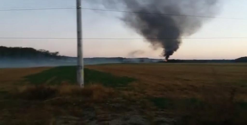 incendiu-vitalia_a9eb9_68771.jpg