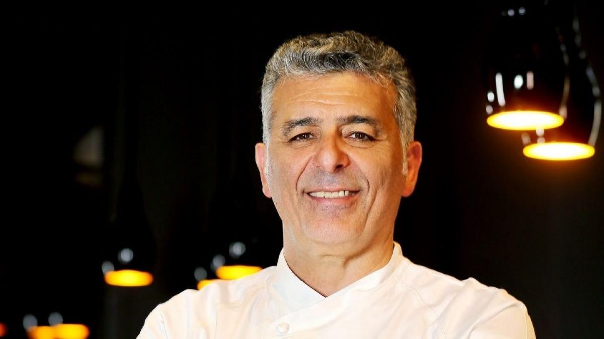 joseph-hadad-a-suferit-un-infarct-celebrul-chef-dus-de-urgenta-la-spital_size24_f16a5.jpg