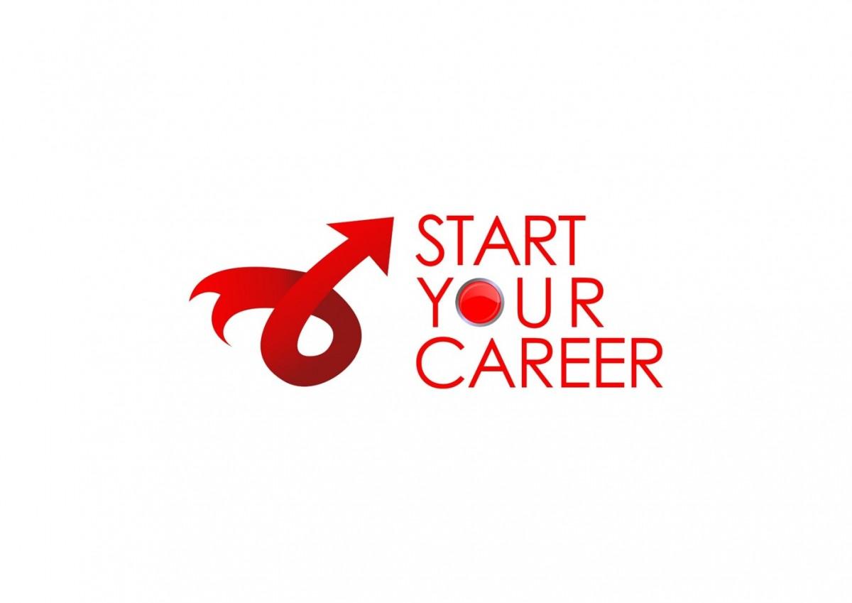 logo_SYC_df612.JPG