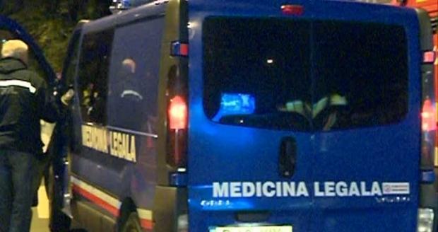 medicina-legala-bucuresti-26757000_90160400_a418e.jpg