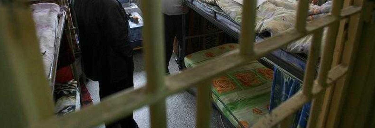 penitenciar-barbat-impuscat_51d01.jpg