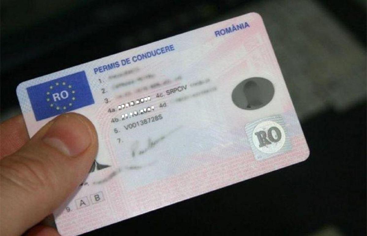 permis-auto-viza-medicala_c8a09.jpg