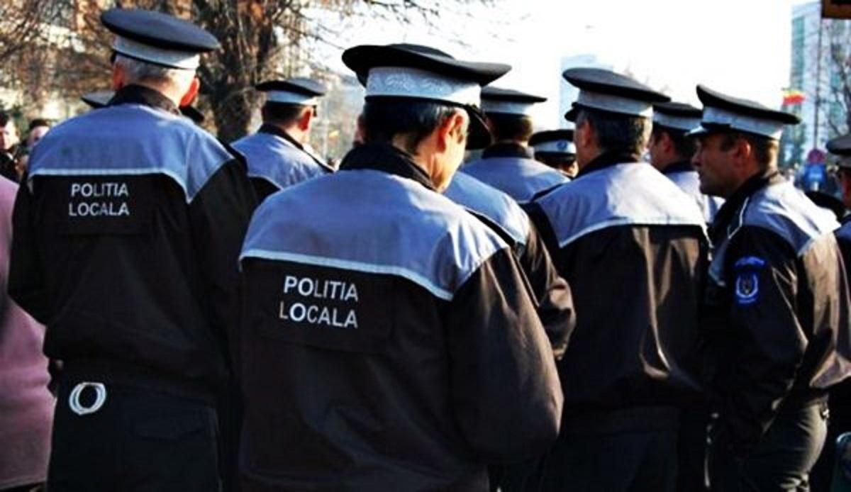 politia-locala-ploiesti_36aee.jpg