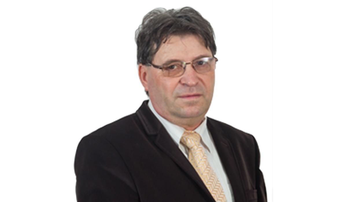 primar-Scorțeni_8a012.jpg