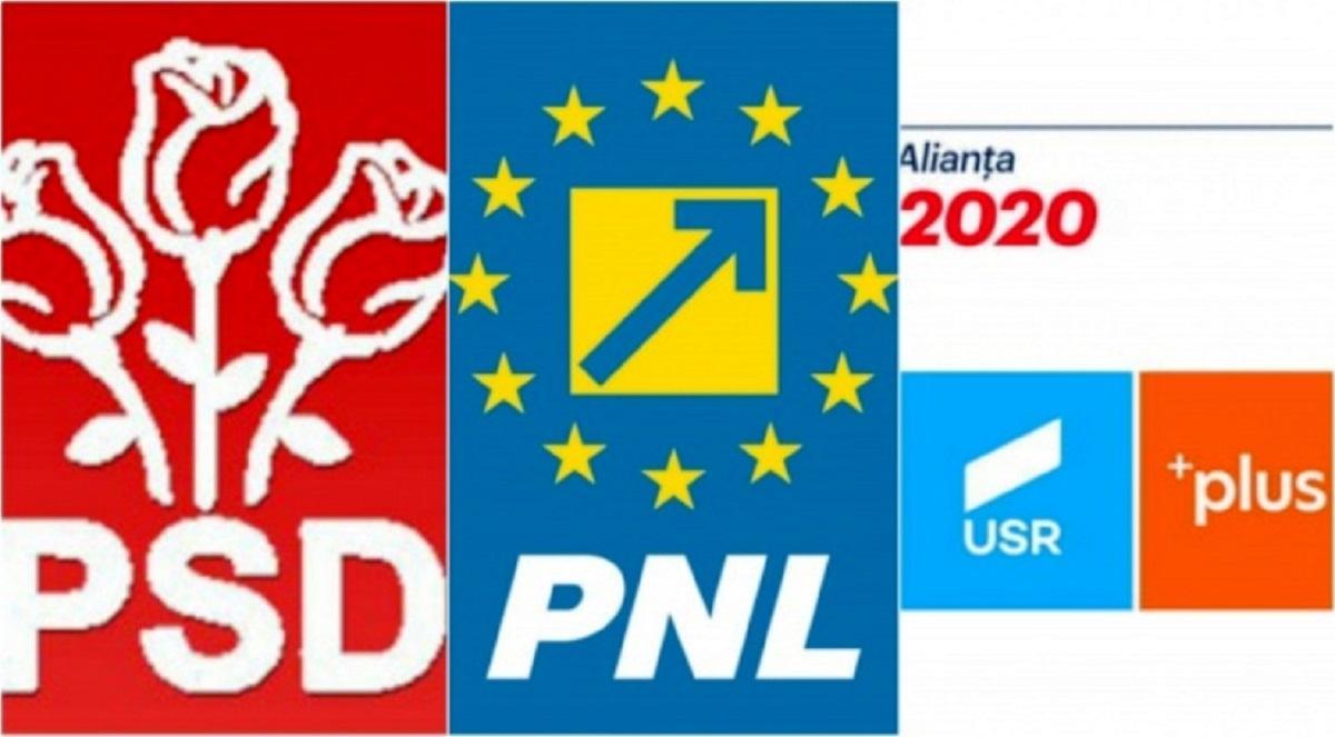 rezultate-alegeri-europarlamentare-2019-primele-rezultate-exit-poll-surpriza-colosala-la-vot-595777_d2fc1.jpg