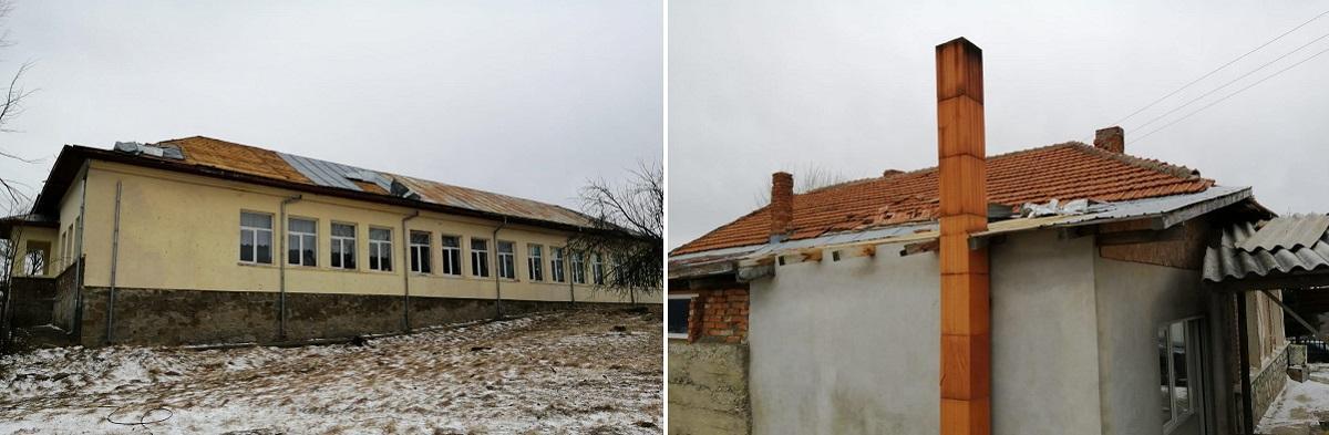 scoala-fara-acoperis_1d2db.jpg