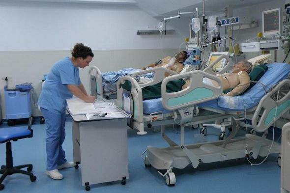 spital_b45ee.jpg