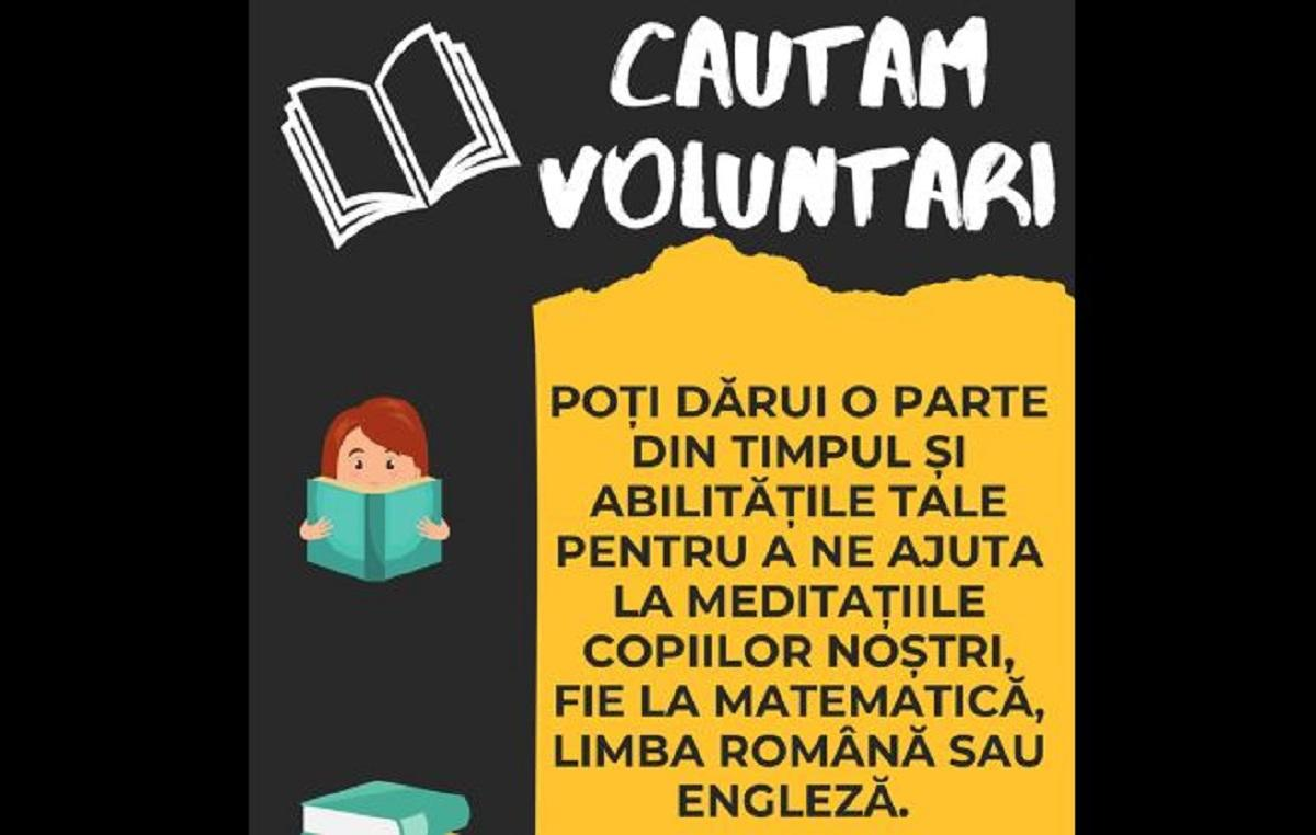 voluntari_7eeb0.JPG