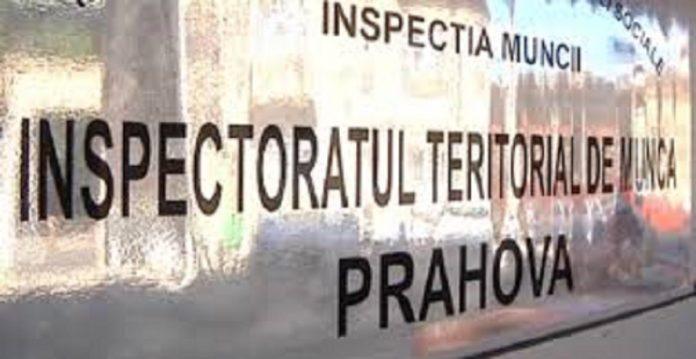 ITM-Prahova_a485c.jpg