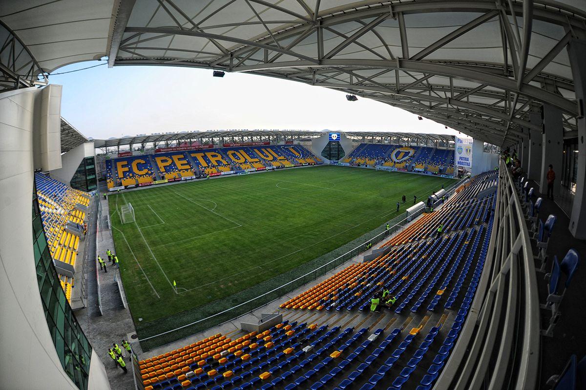 Ploiești_Stadionul_Ilie_Oană_1_eb9d0.jpg