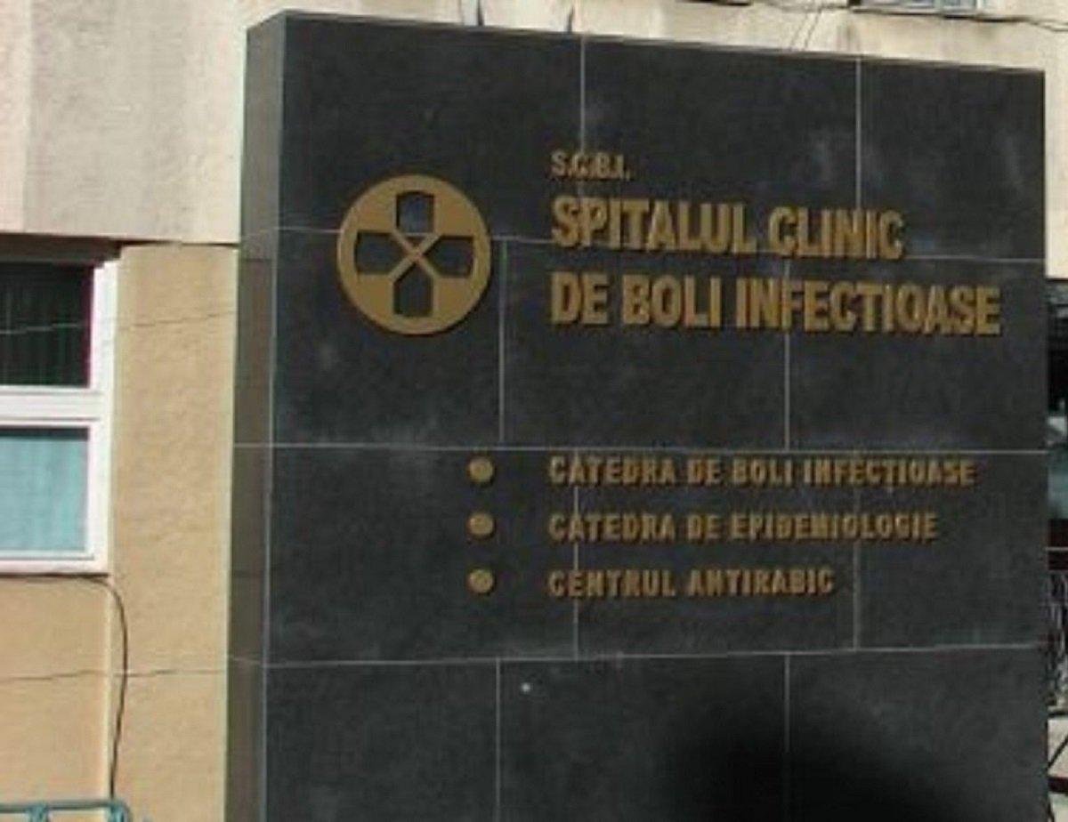Poza-SCBI-Sp.-Boli-Infectioase_839dd.jpg