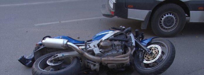 accident-motocicleta-cocorasti_d1dd6.jpg