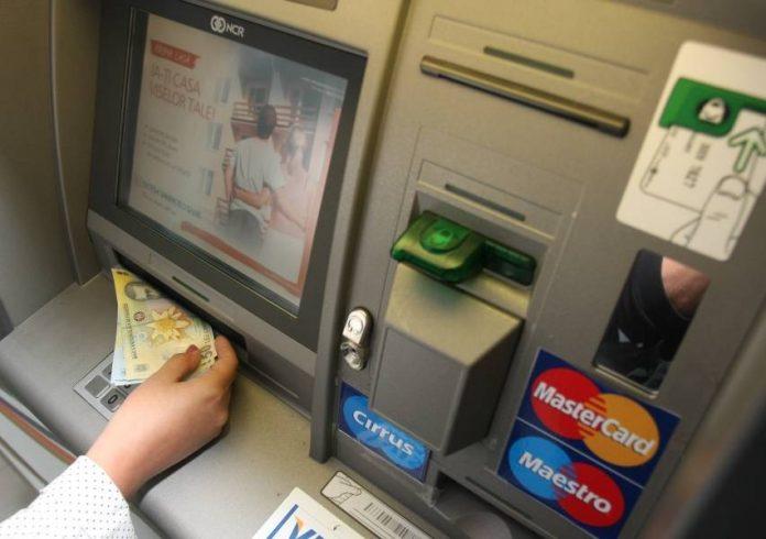 bancomat_cb1c0.jpg