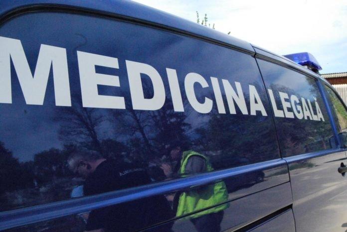 medicina-legala-1-696x466-696x466_4ccf3.jpg