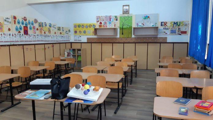 scoala_05499.jpeg